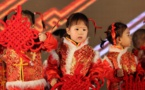 Permission to have three children in China pushes up local baby products manufacturers