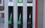 Analyst: Oil prices are about to reach the peak