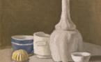 Giorgio Morandi: The Magnani-Rocca Collection