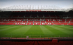 Manchester United fans will be able to buy a voting stake in the club