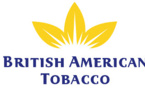 Shift To E-Cigarettes Prompts BAT To Raise Sales Growth Outlook