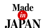 Japan's May Exports Likely Saw Largest Monthly Growth Since 1980