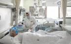 Philips recalls 4 million ventilators due to cancer risk