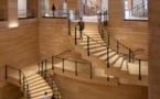 The Philadelphia Museum of Art Opens to the Future