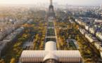 Anticipating EX.Paris, the New Parisian Art Fair