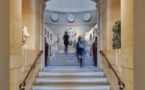 Discover the Treasures of the National Ceramics Museum at Sèvres