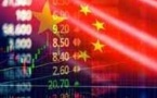 Chinese Factory Output In May Misses Market Expectations