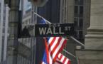 US IPO stock market results break 2020 record