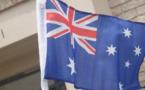 Australia to complain to WTO over China's tariffs