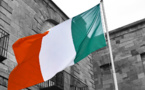 Ireland calls for compromise on flat corporate tax