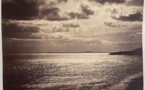 The Mediterranean Sea by Gustave Le Gray