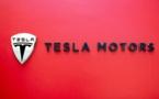 Tesla sidesteps one of the world economy's biggest problems