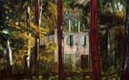 Art Market Overview: Peter Doig