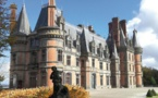 The Château de Trévarez: A Magnificent Soul