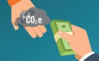 Carbon Pricing Recognized For The First Time By G20 As A Climate Change Tool