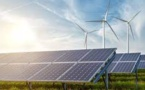 Net-Zero Climate Alliance Launched By Major Insurance Firms
