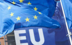 EU Postpones Its Own Tax Plan After US Pressure And G20 Endorsing Wider Global Tax Plan