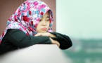 EU to allow hijab bans