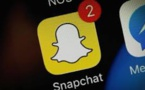Snap Comfortably Beats Estimates For User Growth And Revenues