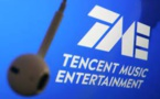 Tencent Ordered By Chinese Regulator To Give Up Exclusive Rights In Online Music