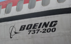 Bloomberg: Boeing employees are leaving for SpaceX and Amazon