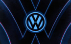 Tesla-Rival Volkswagen Boosts Outlook For Margin Again Following Record Profits