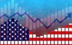 US Second Quarter Economic Growth Reaches Surpasses Pre-Pandemic Levels