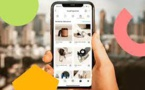 Social Commerce To Generate Sales Growth, Say Social Media Companies