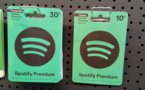 FT: Major labels reject Spotify's idea of reducing royalties in exchange for promotion