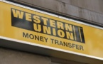 Western Union stops money transfers to Afghanistan