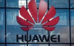 Licenses To Supply Auto Chips To Huawei Approved By The US: Reuters