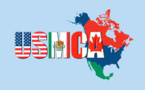 Canada Echoes Mexico's Concerns And Asks For Consultation With US Over USMCA Content Rules