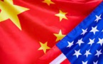 Talks Between US And Chinese Military For The First Time In Biden's Presidency: Reuters