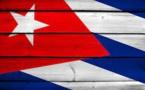 Entrepreneurs In Cuba Get Ready For A More Open Economy