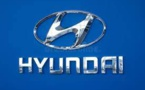 Hyundai Motor Reportedly Internally Developing A Chip To Use In An Upcoming Car