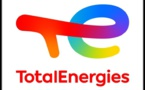 TotalEnergies to invest $27 billion in Iraq's energy sector