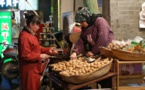 UBS analysts expect women to be the main consumption growth driver in China