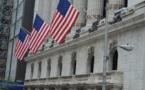App Annie to pay $10 million to U.S. watchdog in privacy breach case