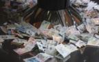 IIF: World debt reaches record $296T