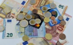 ECB sets to bring eurozone inflation down to 2%