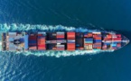 No Indication Of Easing Of Global Freight Market In 2020, Says Maersk CEO