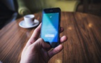 Twitter to pay $810m fine for misleading investors