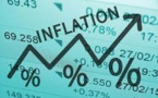 OECD Warns Of Persistent High Inflation For G20 Countries For Two Years