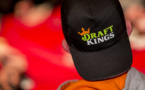 US bookmaker DraftKings sets to buy UK rival Entain for $20B