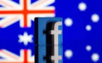 Facebook End Deal Negotiations With Australian Media Firms, TV Broadcaster SBS Excluded