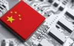 China Wants To Re-Impose Its Global Factory Dominance Using High-Tech