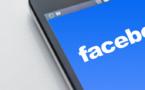 Facebook announces dismissal of its CTO