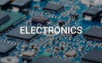 Amid Persistent Chip Shortage, Electronics Makers Hit By Labor Shortages