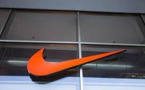 Warnings Of Product Shortages And Delays Issued By Nike And Costco