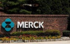 Shares Of Covid-19 Vaccine Makers Hit By Success Of Merck's Covid-19 Pill